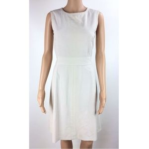 Bcbg Maxazria Women's Sleeveless Dress Size 4 Q110